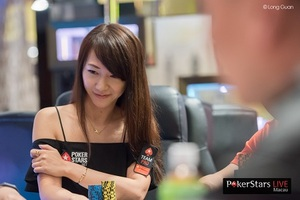 MPC25_MainEvent_Day3_010.jpg