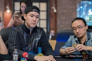 Thumbnail image for MPC25_MainEvent_Day3_022.jpg