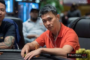 MPC25_MainEvent_Day3_077.jpg