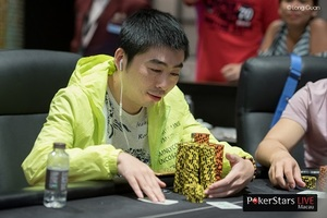 Thumbnail image for MPC25_MainEvent_Day3_078.jpg