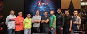 MPC25_MainEvent_Day3_089.jpg