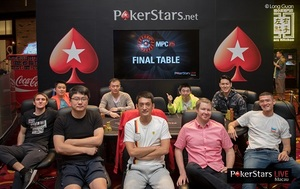 MPC25_MainEvent_FinalTable_001.jpg