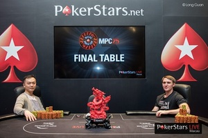 MPC25_MainEvent_FinalTable_064.jpg