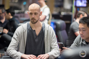 2016ACOP_MainEvent_Day1A_005_Stephen_Chidwick.jpg