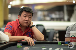 2016ACOP_MainEvent_Day1A_018_Ying_Lin_Chua.jpg