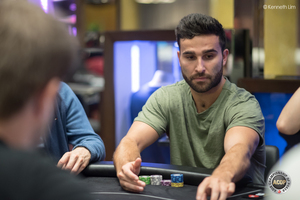 2016ACOP_MainEvent_Day1A_046.jpg