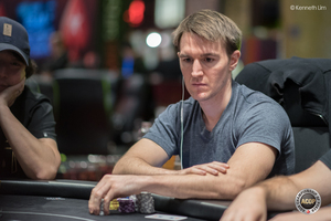 2016ACOP_MainEvent_Day2_037_Tom_Alner.jpg