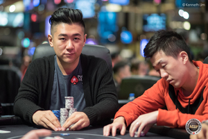 2016ACOP_MainEvent_Day2_048_Bryan_Huang.jpg