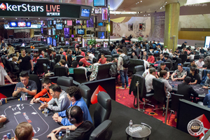 2016ACOP_MainEvent_Day2_063.jpg