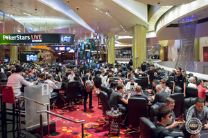 2016ACOP_MainEvent_Day2_064.jpg