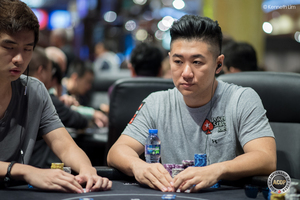 2016ACOP_MainEvent_Day3_005_Bryan_Huang.jpg