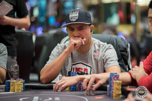2016ACOP_MainEvent_Day3_032_Justin_Tran.jpg