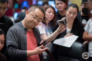 2016ACOP_MainEvent_Day3_060_Jingzhi_Huang.jpg