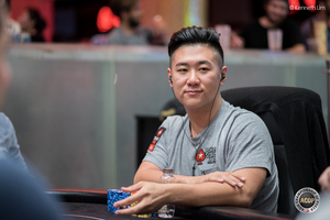 2016ACOP_MainEvent_Day3_072_Bryan_Huang.jpg