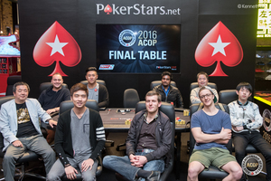 2016ACOP_MainEvent_Day4_045.jpg