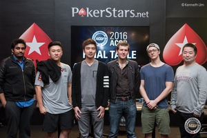 2016ACOP_MainEvent_Day4_071.jpg
