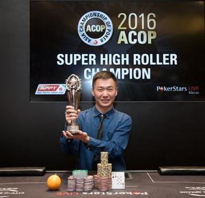 2016ACOP_SuperHighRoller_FinalTable_034_Yuan_Li_madmimi.jpg