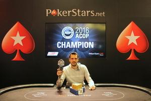 Event 4 winner Dimitar Danchev.JPG