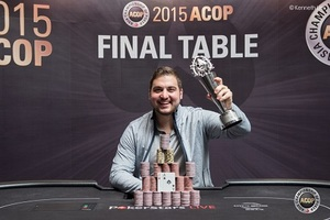 Thumbnail image for andy_andrejevic_acop_shr_title.jpg
