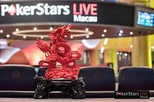 Red Dragon trophy.jpg