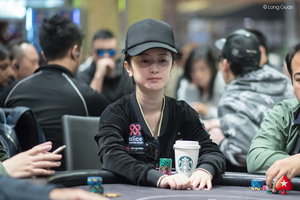 MPC26_MainEvent_Day1A_012_Tian_Jin.jpg