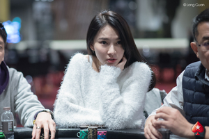 MPC26_MainEvent_Day1A_024_Patty_Lai.jpg