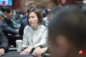 MPC26_MainEvent_Day1A_032_Lingling_Nie.jpg