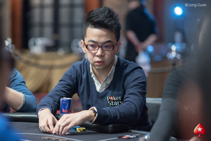 MPC26_MainEvent_Day1A_044_Pete_Chen.jpg