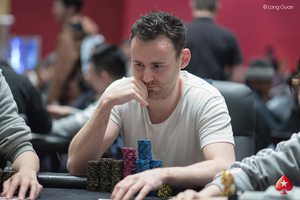 Thumbnail image for MPC26_MainEvent_Day1A_096_JP_Kelly.jpg