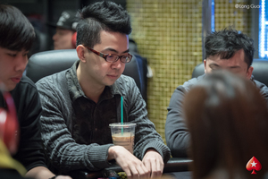 MPC26_MainEvent_Day2_003.jpg