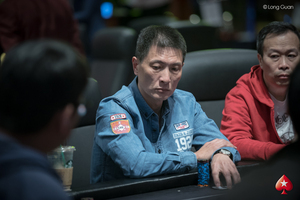 MPC26_MainEvent_Day2_007.jpg