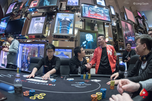 MPC26_MainEvent_Day2_091.jpg