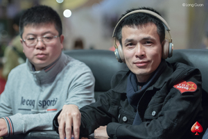 Thumbnail image for MPC26_MainEvent_Day3_011.jpg