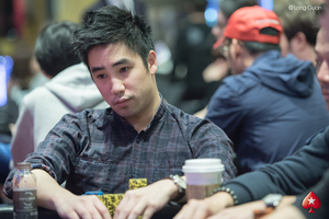 MPC26_MainEvent_Day3_017.jpg