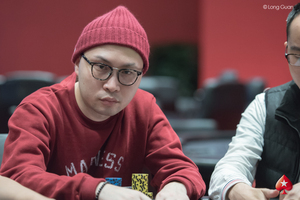 MPC26_MainEvent_Day3_047.jpg
