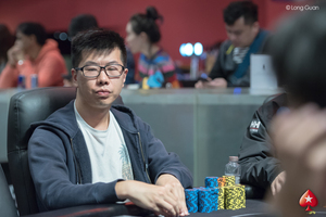 MPC26_MainEvent_Day3_049.jpg