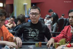 MPC26_MainEvent_Day3_066.jpg