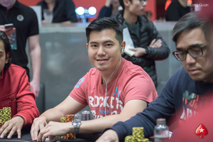 Thumbnail image for MPC26_MainEvent_Day3_067.jpg