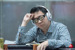 MPC26_MainEvent_Day3_070.jpg