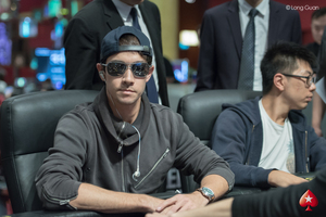 MPC26_MainEvent_Day3_071.jpg