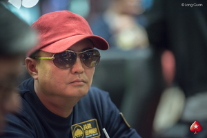 MPC26_MainEvent_Day3_074.jpg
