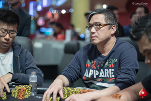 Thumbnail image for MPC26_MainEvent_Day3_085.jpg