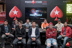 MPC26_MainEvent_FinalTable_001.jpg