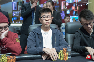 Thumbnail image for MPC26_MainEvent_FinalTable_006.jpg