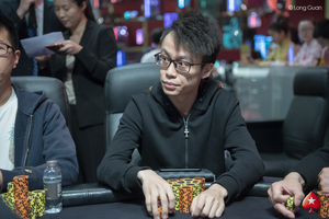 Thumbnail image for MPC26_MainEvent_FinalTable_007.jpg