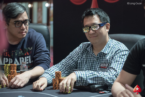 Thumbnail image for MPC26_MainEvent_FinalTable_010.jpg