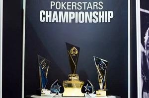 PSC Shard trophies.jpg