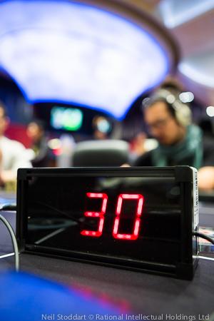 8G2A8560_Shot_Clock_PCP2017_Neil Stoddart.jpg
