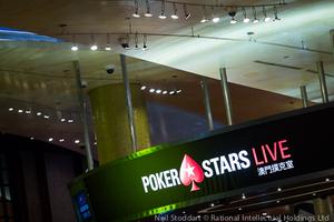 NEIL8442_Pokerstars_Live_PCP2017_Neil Stoddart.jpg