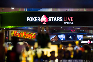 NEIL8449_Pokerstars_Live_PCP2017_Neil Stoddart.jpg